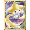Carte Jirachi XY112 Collection pokémon fabuleux