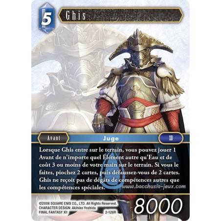 Ghis 2-126R