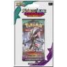 Pokemon 1 Booster  sous blister SL2 Gardiens Ascendants