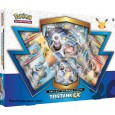 Pokémon Coffret Tortank EX, collection rouge et bleu