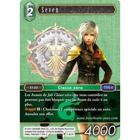 Seven 3-057R