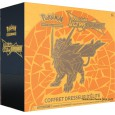 Pokemon Coffret - Elite Trainer Box SL5 - Ultra-Necrozma Solgaleo