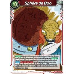 Sphere de Boo BT2-031 C
