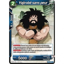 Yajirobe sans peur BT2-052 C
