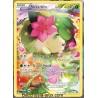 Carte Shaymin XY115 Collection pokémon fabuleux