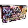 Coffret Yu-Gi-Oh! Decks du Hero Legendaire - Packs Edition Speciale: Decks Legendaires 4