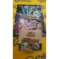 Pokemon Display SL8 Tonnerre Perdu (36 boosters)