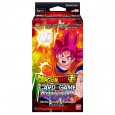 Dragon Ball Super - Pack Edition Spéciale SP06 - Serie 6 - Destroyer Kings