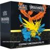 Pokemon Coffret Dresseur ETB Distinées Occultes SL11.5 - Elite Trainer Box