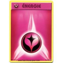 Carte Pokemon XY12 Energie Fée 99/108