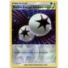 Carte Pokemon SL1 Double Energie Incolore Reverse 136/149