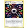 Carte Pokemon SL1 Energie Multicolore 137/149