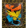 Pokemon Sleeve x65 Mewtwo + Mew pochettes ETB SL11