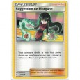 Carte Pokemon SL11.5 65/68 Suggestion de Morgane