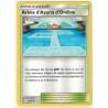 Carte Pokemon SL11.5 61/68 Arene d'Azuria d'Ondine