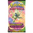 Pokémon 1 Booster EB04 Voltage Eclatant
