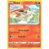 Carte Pokemon EB3.5 7/73 Victini