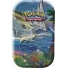 Pokemon Mini Tin EB4.5 Destinées Radieuses - Reshiram
