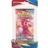 Pokémon 1 Booster Blister EB05 Styles de Combat