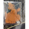Pokemon Sleeve x65 protège carte Evoli ETB EB4.5