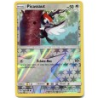Carte Pokemon SL1 106/149 Picassaut reverse
