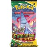Pokémon Booster EB07 Evolution Céleste