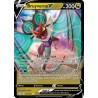 Carte Pokémon EB07 117/203 Bruyverne V