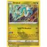 Carte Pokémon EB07 119/203 Draïeul